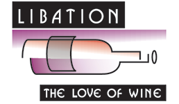 Libation – The Love of Wine